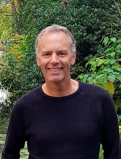 Peter Gouweleeuw Aannemersbedrijf